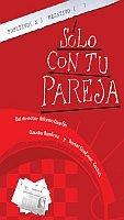 Solo Con Tu Pareja [NTSC/REGION 1 & 4 DVD. Import-Latin America]