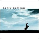 Deep Into It [Extra tracks] [from US] [Import] Larry Carlton 