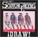 Scotch - Draw - Zortam Music
