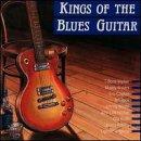 Kings of Blues Guitars