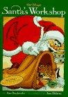 img - for Walt Disney's Santa's Workshop book / textbook / text book