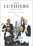 img - for Les Luthiers de la L a la S / Les Luthiers from L to S (Spanish Edition) book / textbook / text book