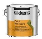 sikkens-cetol-hls-extra-rm-speciale-vernice-alchidica-per-esterni-colori-e-dimensioni-assortiti-1-li