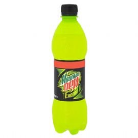 24-x-mountain-dew-energy-99p-500ml-24-pack-bundle