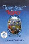 Lone Star Legacy: A Texas Cookbook
