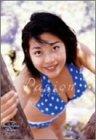 フジテレビ ビジュアルクイーン・オブ・ザ・イヤー2001 小向美奈子 [DVD]