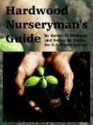 hardwood-nurserymans-guide