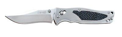 Sog Knives Stingray Stingray Hide Inlay
