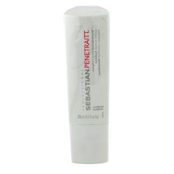 Sebastian Professional Foundation Penetraitt Conditioner 250ml