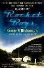 img - for Rocket Boys (The Coalwood Series #1) book / textbook / text book