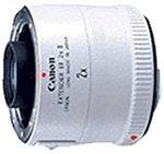 Canon エクステンダー EF2X 2型
