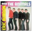 Best of Eric Burdon & The Animals
