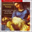 Francesco Provenzale (1624-1704) 21XDDTHK86L._SL500_AA130_