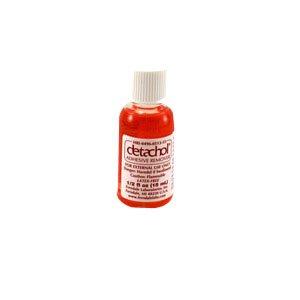 detachol-adhesive-remover-4oz-flip-top-bottle