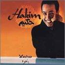 Yaho (Egypt)