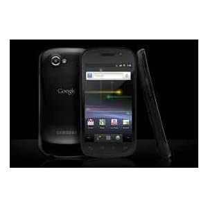 GOOGLE NEXUS S UNLOCKED CELL PHONE
