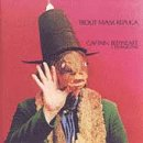 Trout Mask Replica [Vinyl]