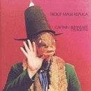 Trout Mask Replica [Vinyl]