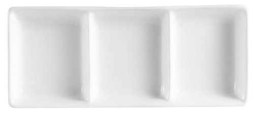 CAC China CN-D3 Accessories 7-1/2-Inch by 3-1/4-Inch