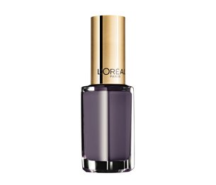 loreal-color-riche-ongles-607-rue-montmartre