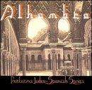 Alhambra Perform Judeo: Spanish Songs