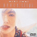 MIKI IMAI Peace Clips [DVD]