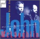 John Mclaughlin Suites