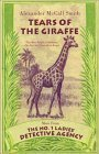 Tears of the Giraffe (1400031354) by McCall Smith, R. A.