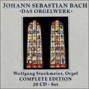Bach - J.S.Bach Complete Edition (BACH 2000) Vol.3 - Sacred Cantatas - Zortam Music