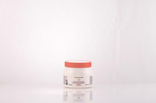 Kerastase Nutritive Masqueintense Cheveux Epais Irisome 500 ml Maschera Nutritiva Per Capelli Spessi