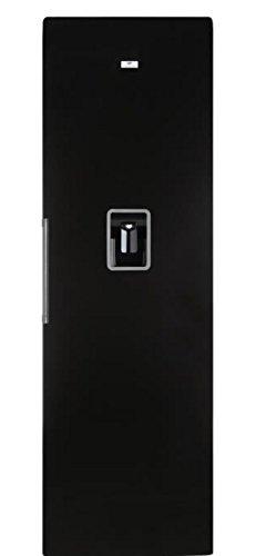 Continental Edison CE1DL349BDB Réfrigérateur 349 L A+ Noir