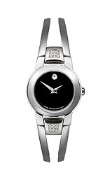 Movado Women's Amorosa watch #0604982