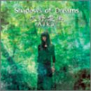 Shadows of Dreams
