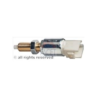 Facet 7.1062 Interruptor luces freno