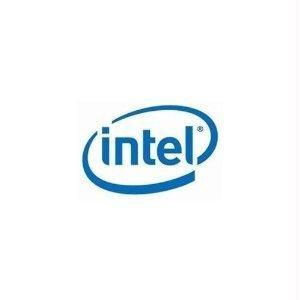 Intel Intel Compute Module Hns2600jf