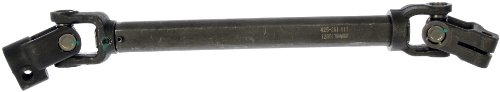 Dorman 425-361 Steering Shaft