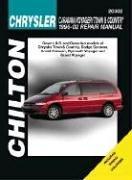 chrysler-caravan-voyager-towncountry-1996-2002-repair-manual-1996-to-2002-chiltons-total-car-care-re