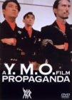 A Y.M.O.FILM PROPAGANDA (DVD)