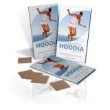 Hoodia Slimming Patches - 100% Natural Herbal Remedy 30 Day Course