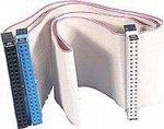 460mm 80 way ATA100 IDE hard disk dri...