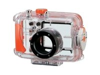 Fuji WP-FX30 Underwater Housing For FinePix F30