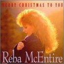 Reba McEntire - Album onbekend (8/02/2017 9:53:41) - Zortam Music