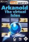 Arkanoid - The Virtual Isles