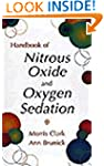 Handbook of Nitrous Oxide and Oxygen...