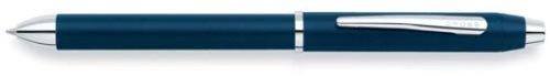 CROSS テックスリー ブルー 複合 # AT0090-2