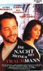 Die Nacht mit meinem Traummann [VHS]