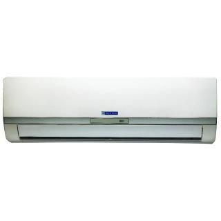 Blue Star 3HW12VC1 1 Ton 3 Star Split Air Conditioner