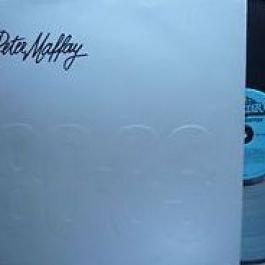 Peter Maffay - Peter Maffay 80-83 - Zortam Music