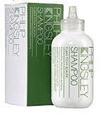 Philip Kingsley Flaky Itchy Scalp Shampoo 1 litre