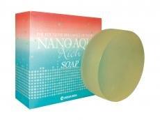 NANO AQUA Rich Soap